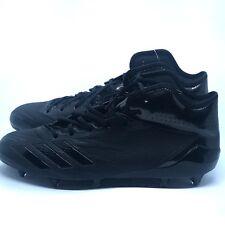 Adidas Adizero 5-Star 6.0 Mid Football Mens Cleats BW0698 (NEW) Size 12