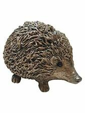 More details for frith sculpture tubby hedgehog  ann shambrook