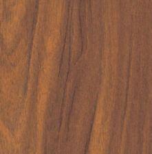 Klebefolie Holzdekor Möbelfolie Nuss Walnuss 45 cm x 200 cm Dekorfolie Folie