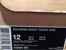 Nike Night Track Studio 54 Disco Tailwind NRG neu US 12 (UK 11, EUR 46)