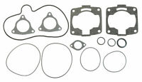 SPI Top End Gasket Kit Polaris 600 RMK, XC, XC SP, XC Deluxe & Classic Edge