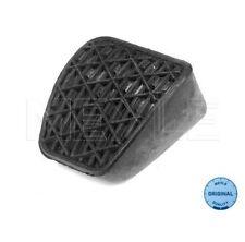 MEYLE Brake Pedal Pad MEYLE-ORIGINAL Quality 014 029 0003