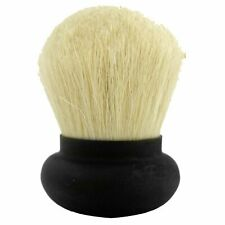 STY Sty For Women Design Powder Brush - Mini (Black Rubber) Women