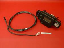 Compteur digital complet Gasgas PP 2004 2005 BEP250434045