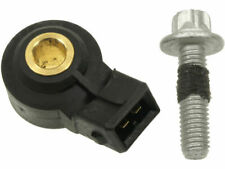 For 2009-2010 Pontiac G3 Knock Sensor SMP 57725SM Base