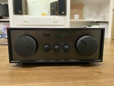NAIM NAIT II 2 USA Voltage CD Input Restored