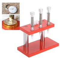 Professional Watch Hand Presser Fitting Tools Watchmakers Repair Hands Press New