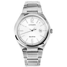 Reloj CITIZEN AW1370-51A