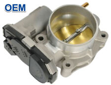 Fuel Injection Throttle Body Assembly ACDELCO GM OEM # 2173106 2.9L