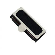 FOR BLACKBERRY KEY2 BBF100-2  EARPIECE HANDSET EAR SPEAKER parts tosz