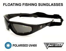 Men's Sunglasses & Sunglasses Accessories