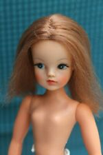 Vintage Pedigree Sindy doll Trendy girl auburn titian hair great condition