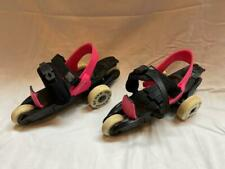 Cardiff Skate Co. Cruiser - Youth - Pink - Youth 12 to Girls 6 - used