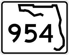 954 Fort Lauderdale, Florida Vanity Area Code Phone Number 954-666-6*66