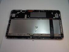 Working LCD & Digitizer Touch Samsung Galaxy ATIV Tab 3 XE300TZC Tablet OEM #921