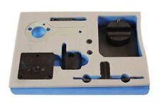 Laser 6292 Engine Timing Tool Kit For Alfa Romeo
