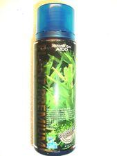 AZOO NATURE GRO PLANT PREMIUM AQUATIC FERTILIZER 120 ML