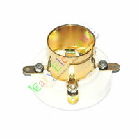 1pc 4Pin GOLD Ceramic vacuum Tube Sockets for 2A3 300B 274A S4U valve audio amps