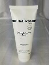 Ella Bache Paris Demaquillant Cils Eyelash Makeup Remover 3.38 oz face makeup