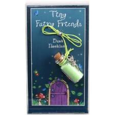 FAIRY DUST NECKLACE - New in gift box FO_14424B