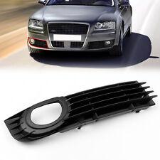 Pour Audi A8 Quattro 08 Avant Droite Lower Feux Brouillard Pare-Choc Calandre AF