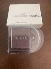 Avon Mark I-mark custom pick eye shadow JAVA NIB .08oz