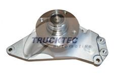 TRUCKTEC AUTOMOTIVE Halter, Kühlerlüfter für Kühlung 02.19.288