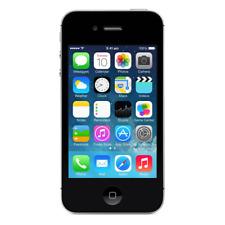 Iphone 4S 64GB VERIZON Black MD280 USED