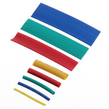 Car Electrical Cable Heat Shrink Tube Wire Sleeving Sleeve Wrap Multisize Wh1