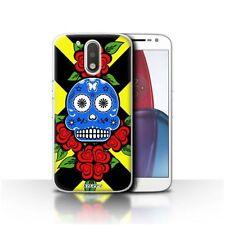 Étuis, housses et coques rose Pour Motorola Moto G pour téléphone mobile et assistant personnel (PDA) Motorola