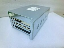 CyberOptics 8022355 Psx 3-Slot Backplane Assy,UnUsed,Us^95596