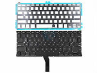 "NEW US Keyboard with Backlight for Apple MacBook Air 13"" A1369 2011"