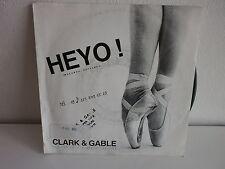 CLARK & GABLE Heyo ! 04890006