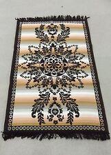 Turkish Traditonal Ethnic Oriental Contempo Carpet Ethnic Kilim Rug Oriental
