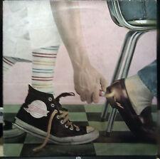 Us Funk Disco Rock LP by KID BROTHER Same 1979 MCA Stuart Allan Love