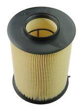 AIR CLEANER FILTER ROUND ELEMENT ENGINE VENTILATION FORD FOCUS & KUGA