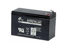 price of Portalac Px12072 Hg 12v 7 2ah Travelbon.us