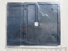 INLAND DB100 BANDSAW PLASTIC TABLE TOP, STOCK FACTORY PART,  NEW FROM INLAND