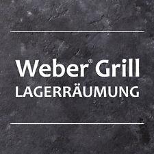 Weber® Grill  Elektrogrill Weber® Q® 1400, Dark Grey 52020079