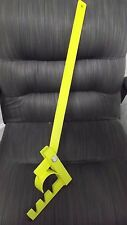 Stretch Tool for Chain Link Fence Hand Stretcher Puller Fabric Wire Mesh USA !!