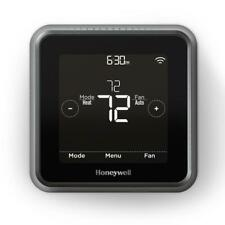 Thermostat Honeywell 7-Day Programmable Automatic Touch Screen Wi-Fi Square