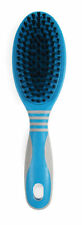 Ancol Dog Brush Soft Bristles for Grooming Puppies and Delicate Areas
