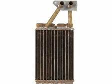Heater Core R266BG for D150 D100 D250 W250 W100 Ramcharger D350 D400 D450 W150