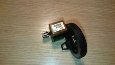 Inmovilizador Antena/sensor (bj3d66938) - Mazda Premacy 2.0 D (2002)