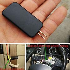 Airbag emulador simulador de coche diagnóstico herramienta SRS sist^v^