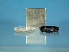 Hasselblad Nr.50229 Light Balance Filter 1,4x CR6 -0,5 Bajonett 50 - (50856)