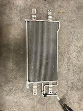 2003-2007 Dodge Ram 2500 5.9 Diesel Transmission Cooler Oem
