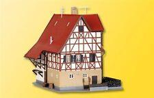 SH Kibri 38161 Schwäbisches Bauernhaus Fabrikneu