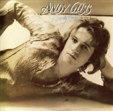 Flowing Rivers (CD) by Andy Gibb