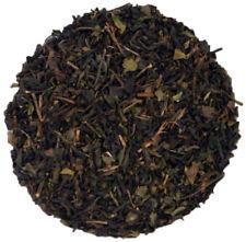 Oolong Formosa Loose Leaf Tea 500g Maxi Pack